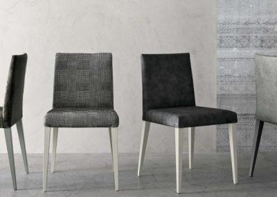 Tomasella sedia-tiffany