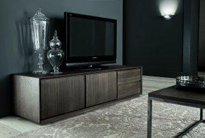 Altacorte Porta-TV-Nook1