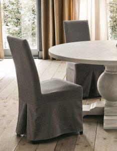 Altacorte sedie Margherita