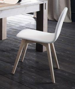 Altacorte sedie Maya
