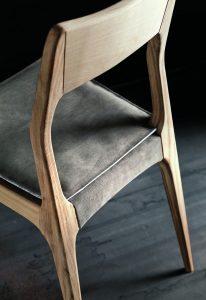 Altacorte sedie Nice