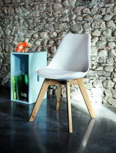 Altacorte sedie Space