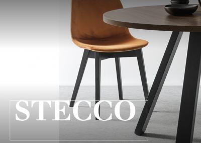 Connubia STECCO