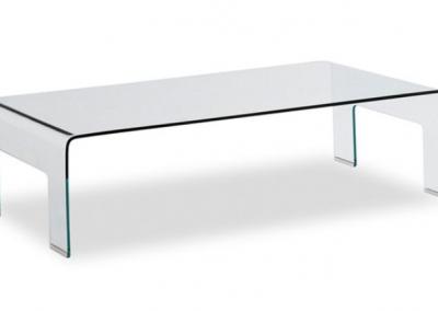 Connubia tavolini REAL2