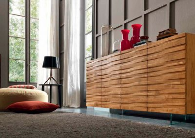 FGF SIDEBOARDS 10