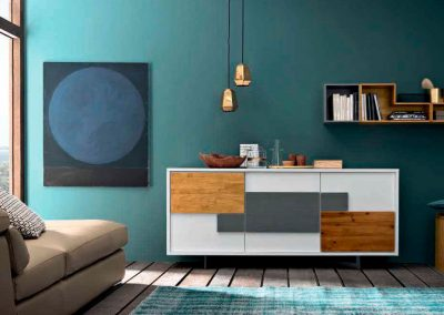 FGF SIDEBOARDS 2