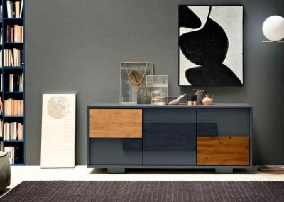 FGF SIDEBOARDS 20
