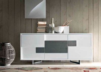 FGF SIDEBOARDS 27