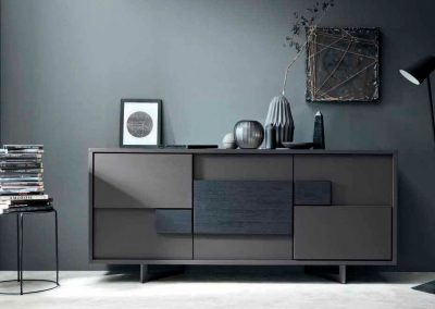 FGF SIDEBOARDS 28