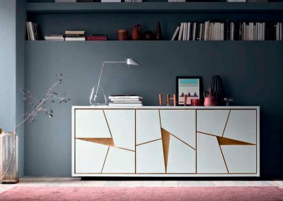 FGF SIDEBOARDS 32