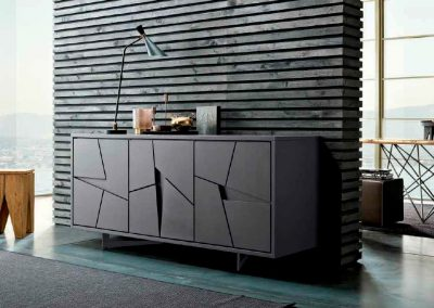 FGF SIDEBOARDS 36