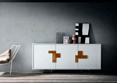 FGF SIDEBOARDS 47