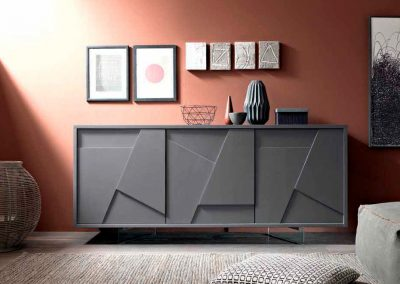 FGF SIDEBOARDS 56