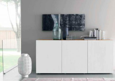 FGF SIDEBOARDS 68