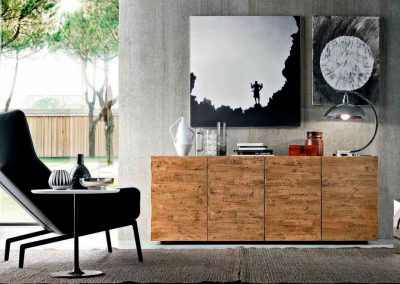 FGF SIDEBOARDS 7