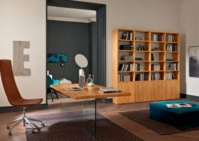 FGF librerie 16