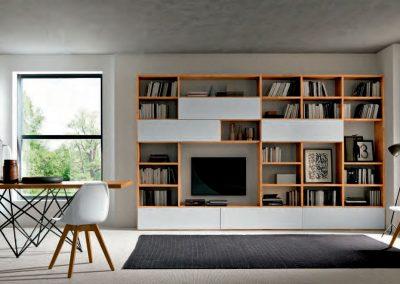 FGF librerie 29