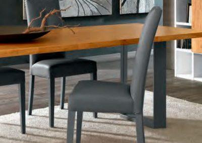FGF sedie 3