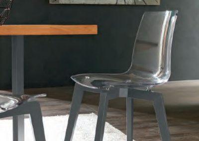 FGF sedie 5