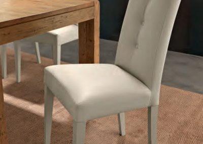 FGF sedie 6