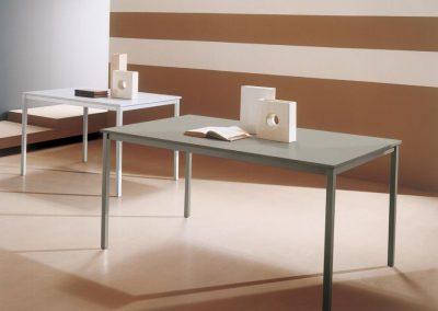 Ingenia tavoli BIOS